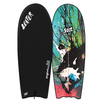 Planche de Surf Catch Surf Beater Original 5.4 Lost Edition