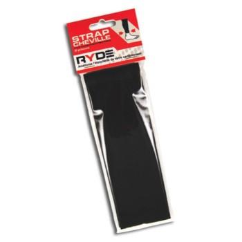Ryde Strap Cheville
