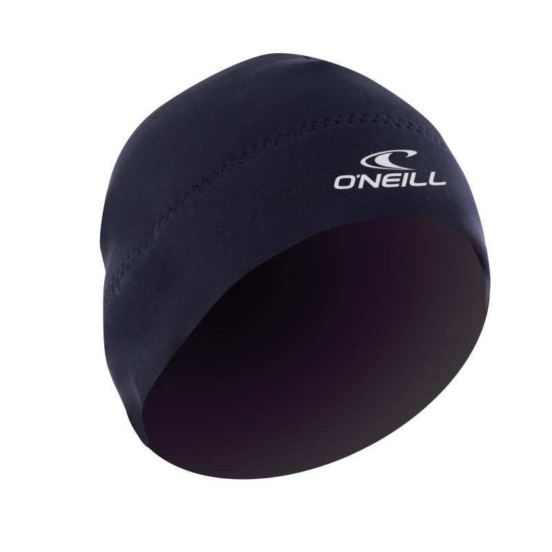 Bonnet O'Neill Beanie 2mm, Navy