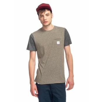 T-Shirt Ragwear Kody Organic