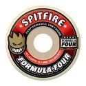 Roues Spitfire (Jeu de 4) 101D CLSC