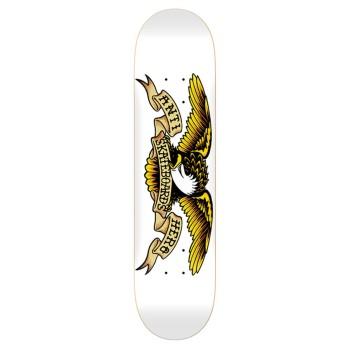 Planche Skateboard Antihero Classic Eagle 8.25