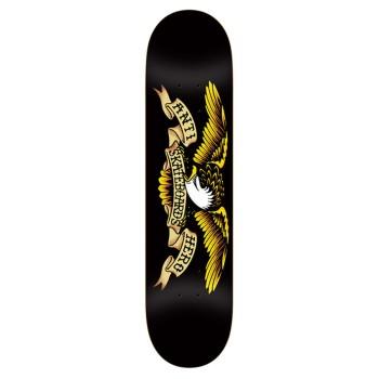 Planche Skateboard Antihero Classic Eagle 8.125