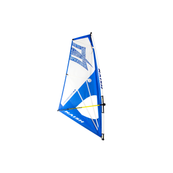 Voile Naish Crossover Rig 2016