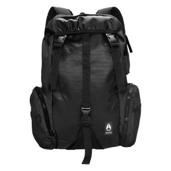 Sac à dos Nixon Waterlock III Black