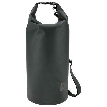 Sac Nixon Capsule Dry Bag