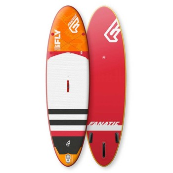 SUP Gonflable Fanatic Fly Air Premium