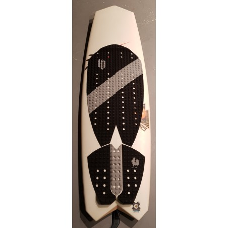 Surf Kite Firewire Vanguard 5'4""