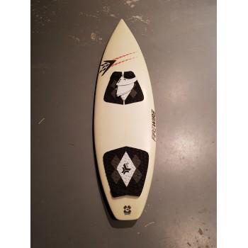 """Surf Kite Firewire Pro Fil 5'11"""""""