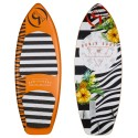 "Wakesurf Ronix Marsh ""Mellow"" Trasher 2017"