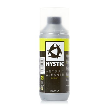 Mystec Wetsuit Cleaner