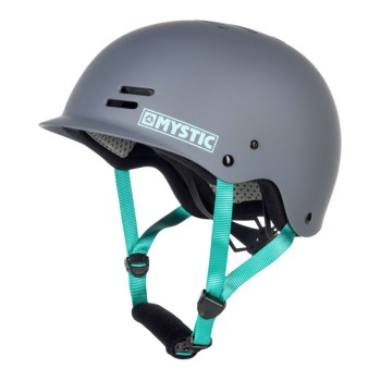 Casque Mystic Predator Helmet Mint