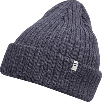 Bonnet Billabong Arcade Navy Heather