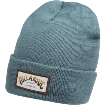 Bonnet Billabong Disaster Polar Artic