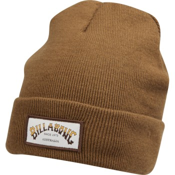 Bonnet Billabong Disaster Polar Camel