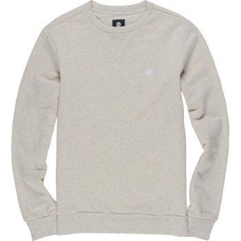 Sweat Element Cornell Classic Oatmeal Heather