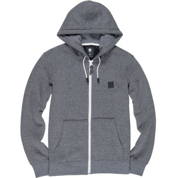 Sweat Element Heavy ZH Charcoal Hether