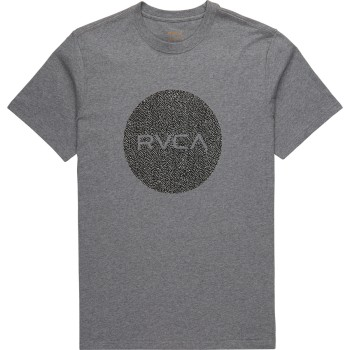 T-Shirt RVCA Motors Standard