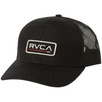Casquette RVCA Ticket Trucker II