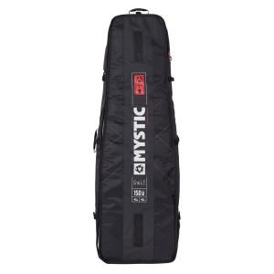 Boardbag Mystic Golfbag