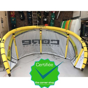 Aile Kitesurf Core XR2, 11m, CS