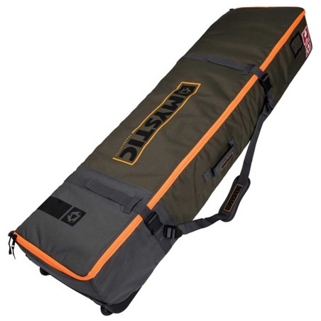 Boardbag Mystic Matrix Army