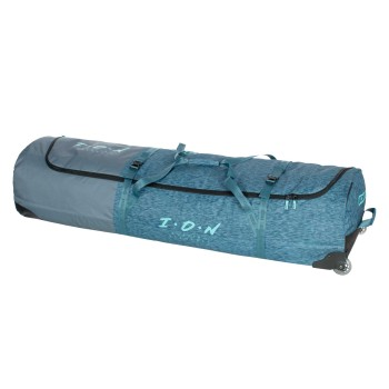 Housse ION Gearbag Core Blue