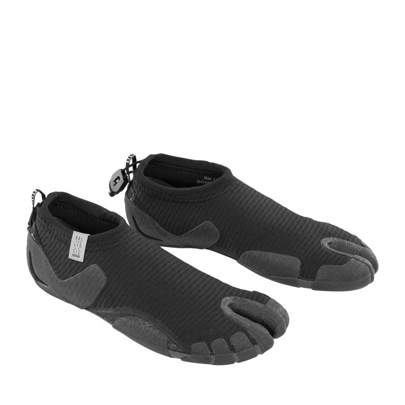 Chaussons ION Ballistic TOES ES 2018