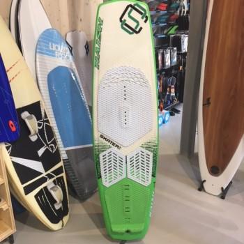 Surfkite Naish Skater 2017 5'2