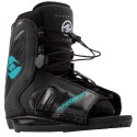 Chausses Hyperlite Binding Remix Junior 2017