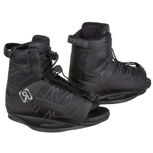 Chausses Ronix Divide Boots 2018 Taille