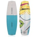 Planche wakeboard Liquid Force Melissa 2018