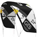 Aile Core Kite GTS 4, Nue