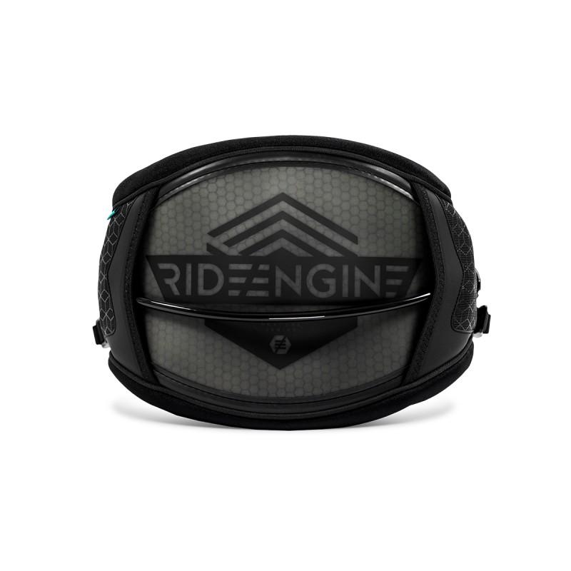 Harnais Ride Engine Hex Core Gun Metal Grey 2017