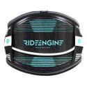 Harnais Ride Engine 2018 3K Carbon Elite Harness Taille