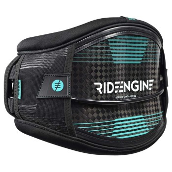Harnais Ride Engine 2018 12K Carbon Elite Harness Taille
