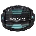 Harnais Ride Engine 2018 12K Carbon Elite Harness Taille