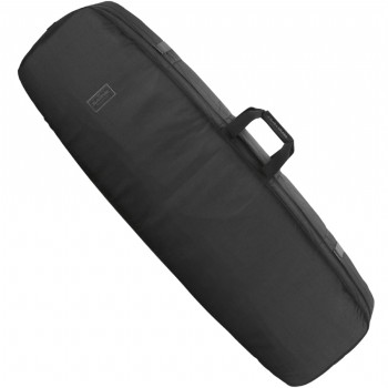 Boardbag Dakine Kite/Wake Outlaw