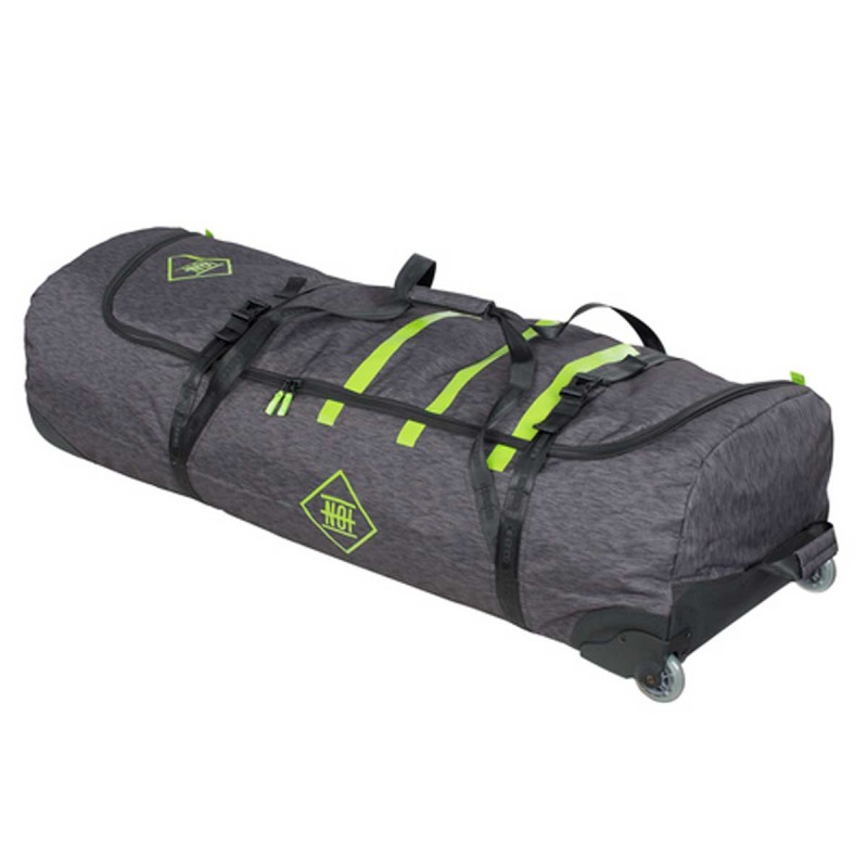 Housse ION Gearbag Core Grey/Lime