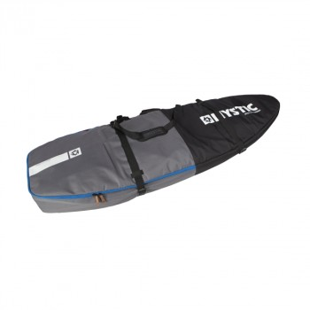 Housse Mystic Mystic Boardbag Star Wave