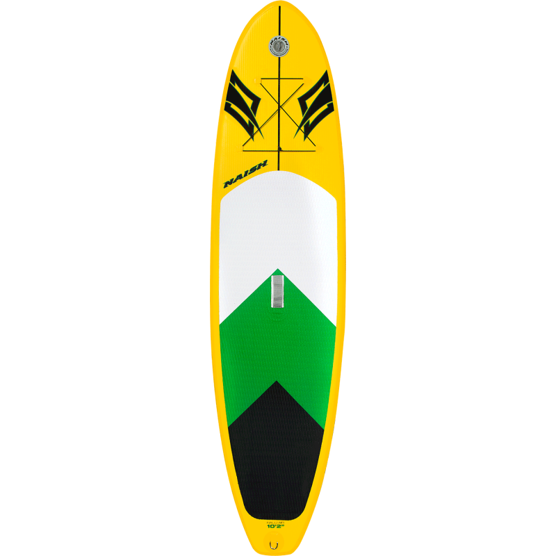 SUP Naish Nalu Air 2016