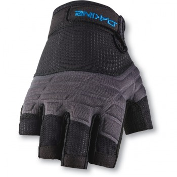 Mitaine Dakine Half Finger Sailing Gloves