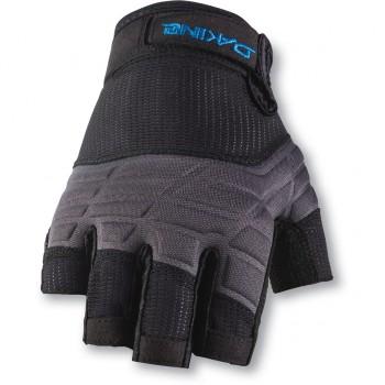 Mitaine Dakine Half Finger Sailing Gloves