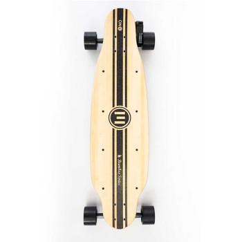 Evolve One Board Skateboard Electrique