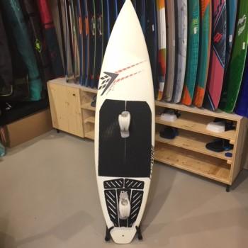 Surfkite Firewire Taj 5'11