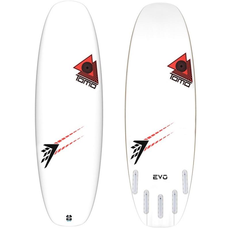 Surf Kite Firewire Evo