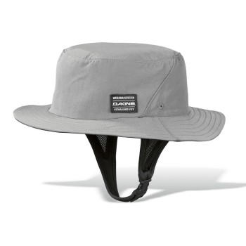Bob Dakine Indo Surf Hat