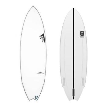 Planche Surf Firewire Midas