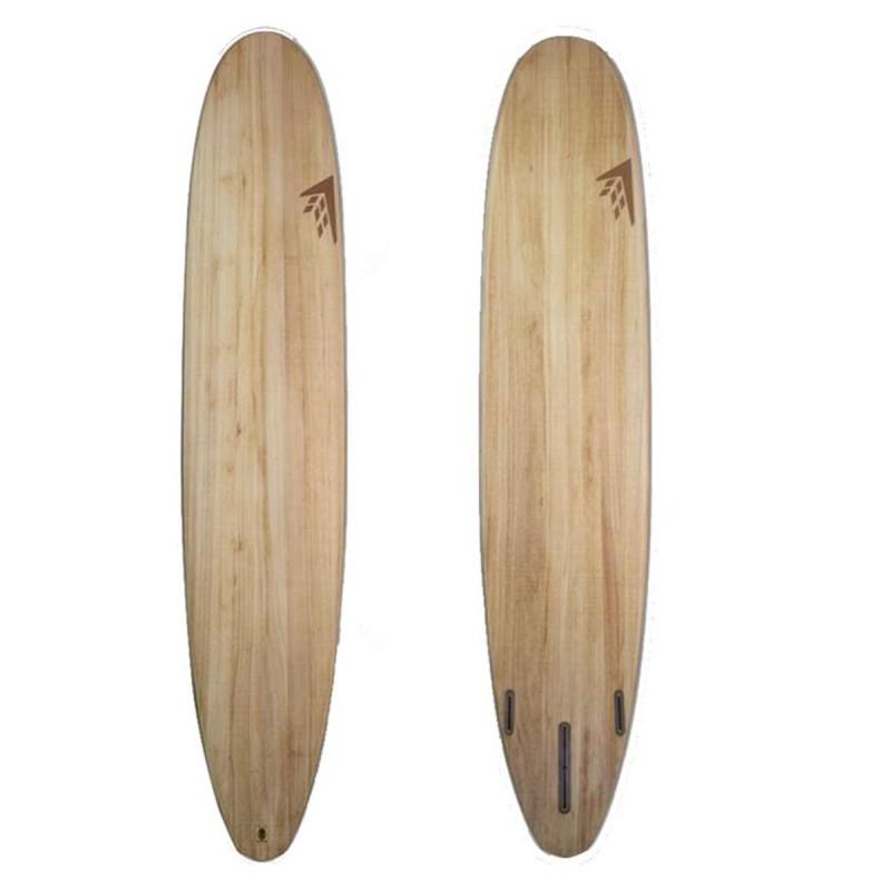 Planche Surf Firewire Gem