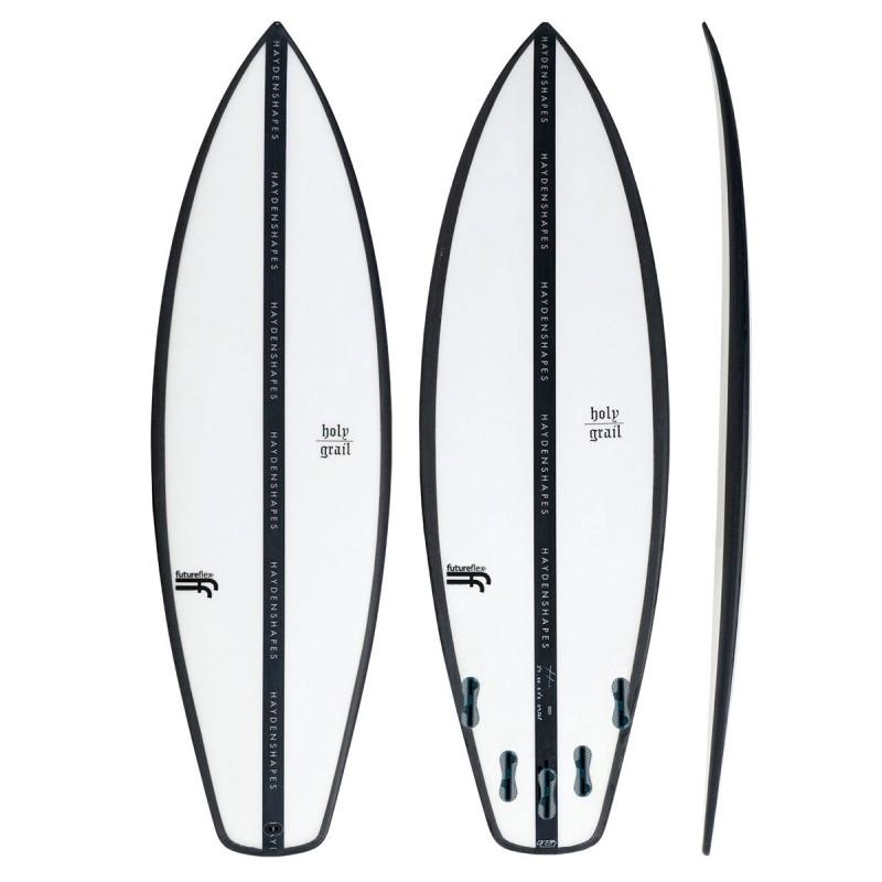 Planche de Surf Hayden Shapes Holy Grail
